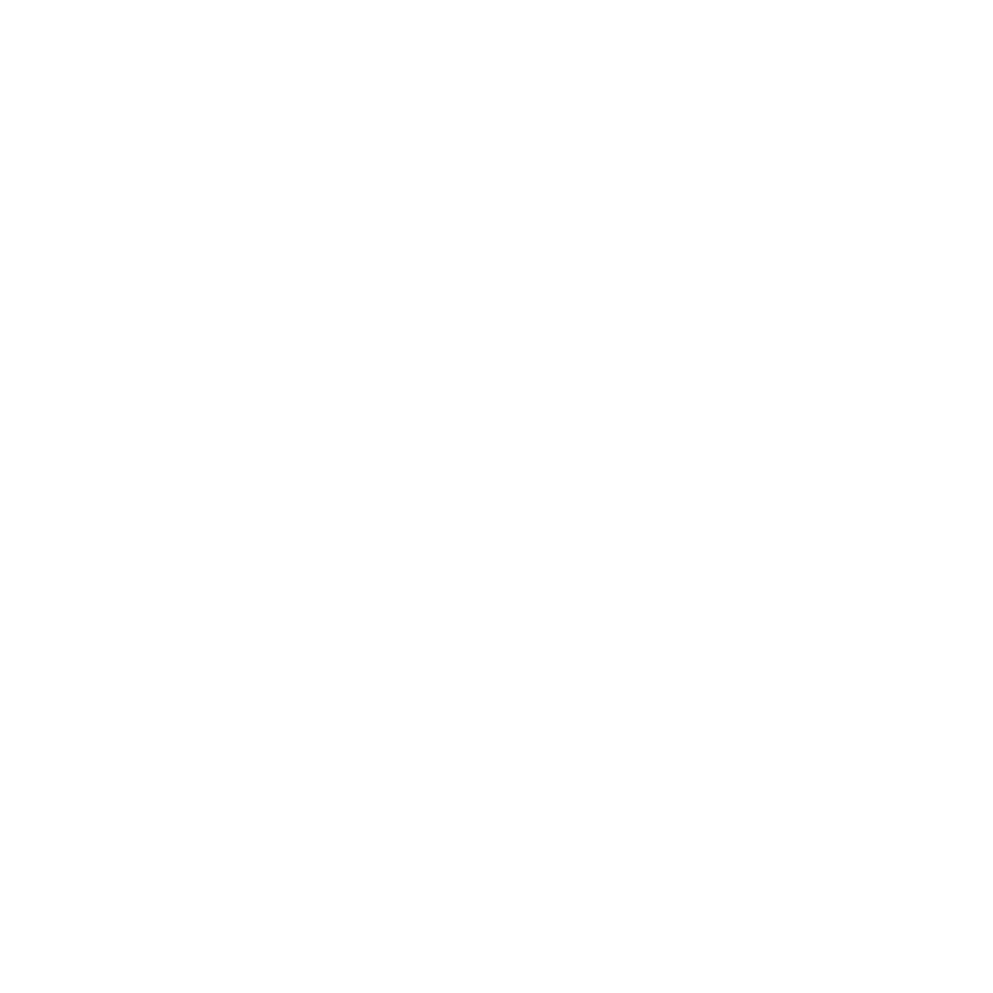 Tripod T Stand (with print)